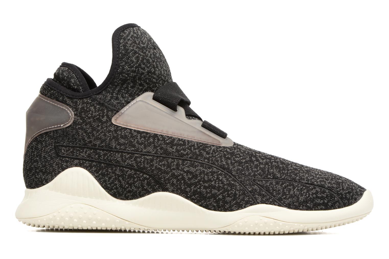 Sneakers Puma Slct Mostro Nero immagine posteriore
