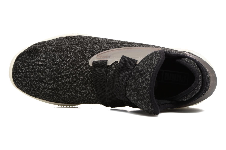 Sneakers Puma Slct Mostro Nero immagine sinistra