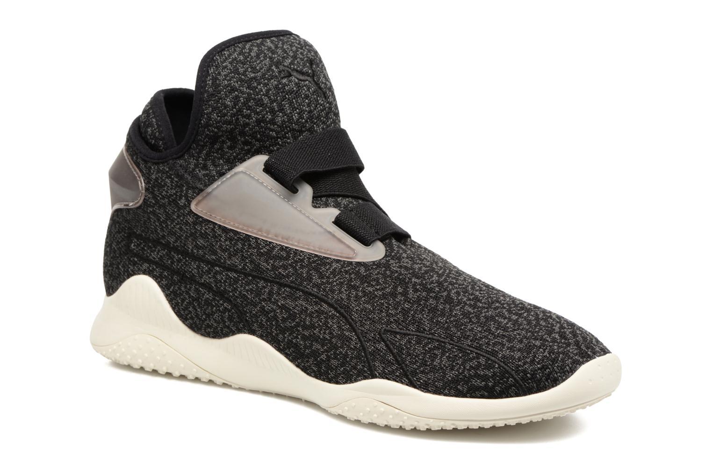 Sneakers Puma Slct Mostro Nero vedi dettaglio/paio