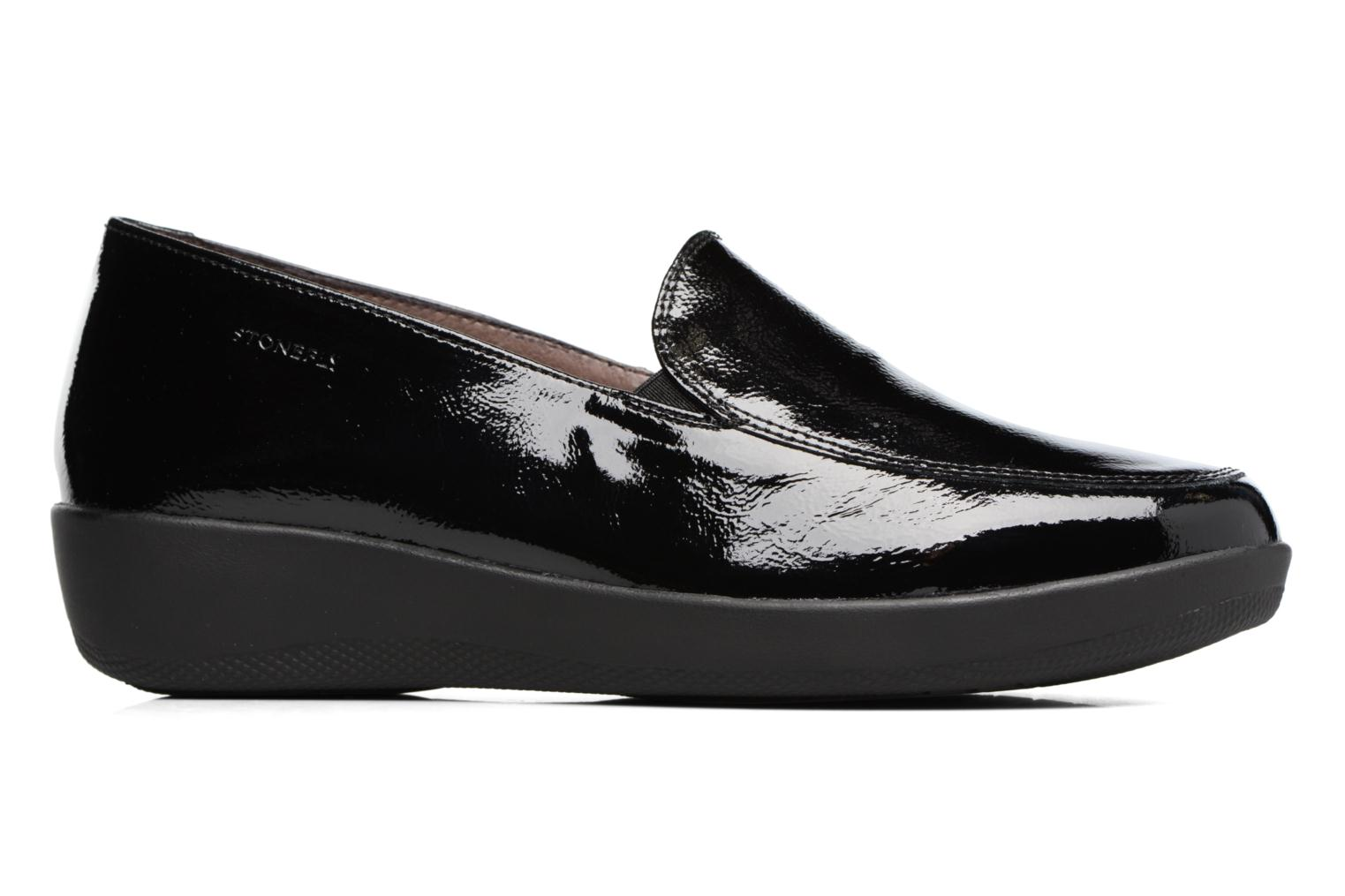 Paseo IV 1 Nero-black