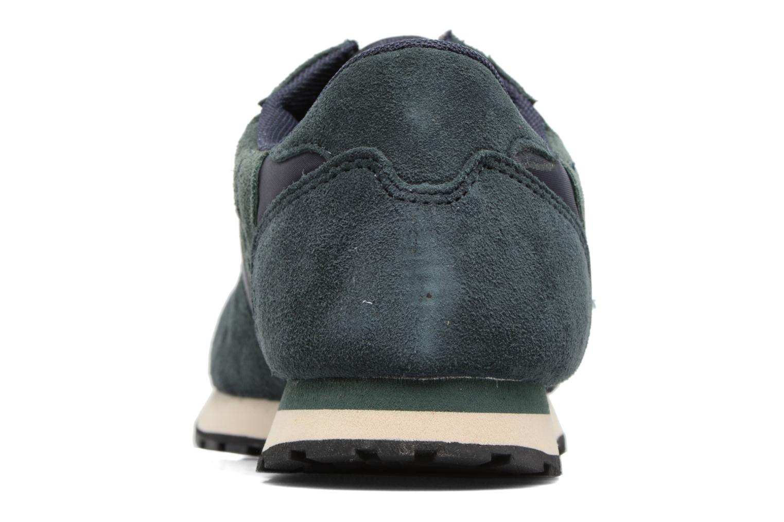 Bensimon Runnings H Blu n0IH1v29