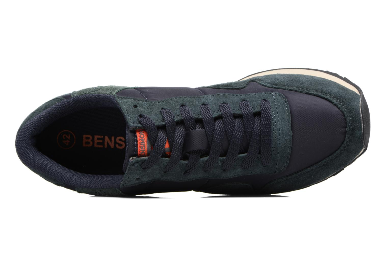 H Bensimon Runnings Bensimon Runnings Marine Sq8xtw1x