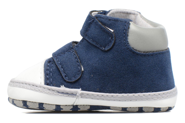C57007A Blue