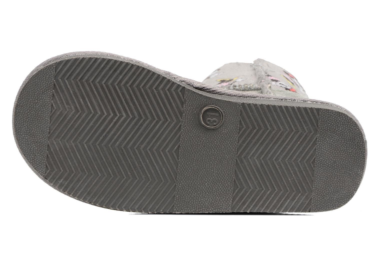 C57923 Grey