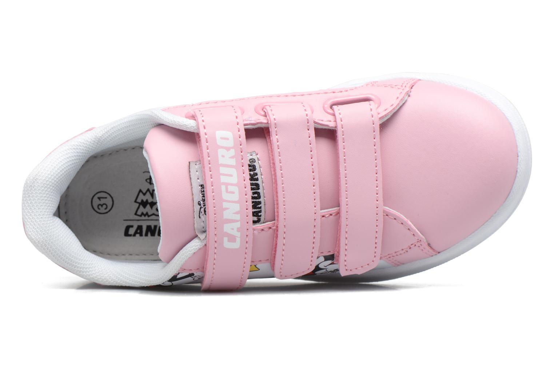C57915 Pink