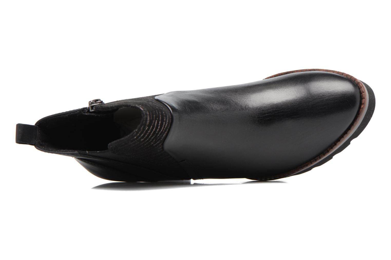 Barmahir Black Comb