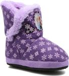 Chaussons Enfant Stracie
