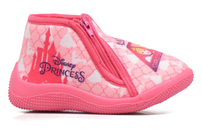 Scordia Rose Princess
