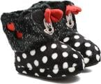 Chaussons Enfant Spinato