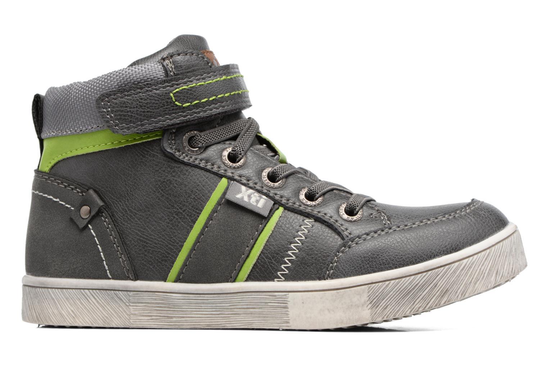 Sneakers Xti 55171 Grigio immagine posteriore