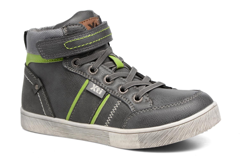 Sneakers Xti 55171 Grigio vedi dettaglio/paio