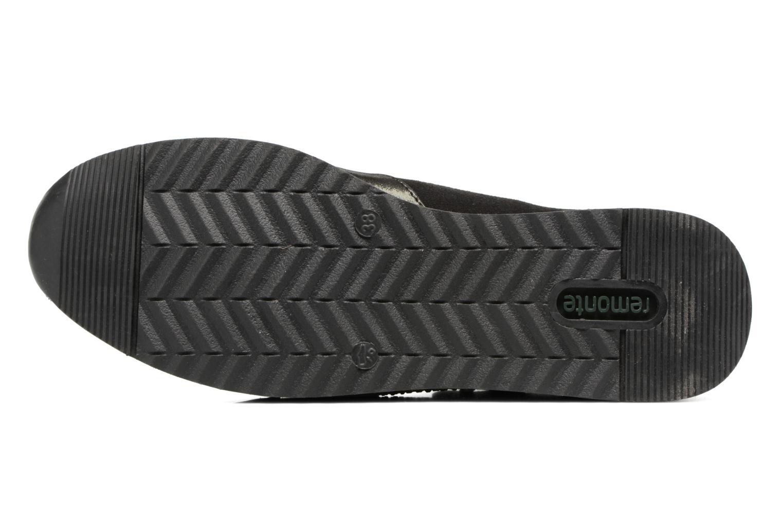Pomia R7008 Schwarz
