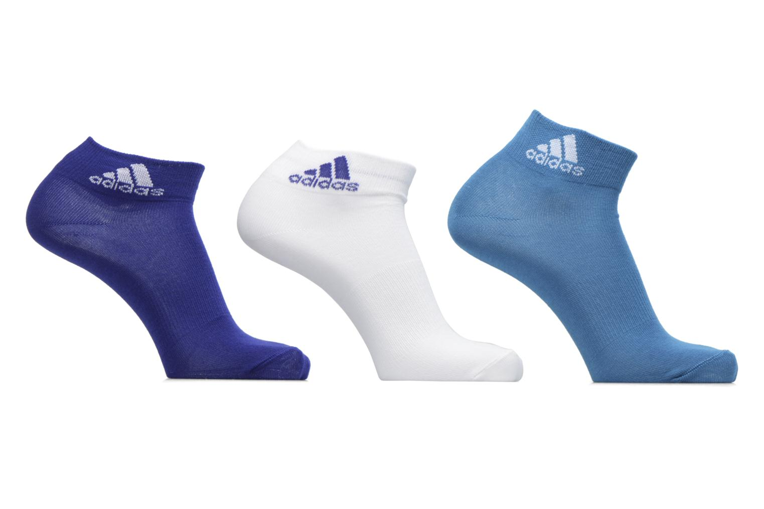 PER ANKLE T 3PP PETMYS/BLANC/ENCMYS