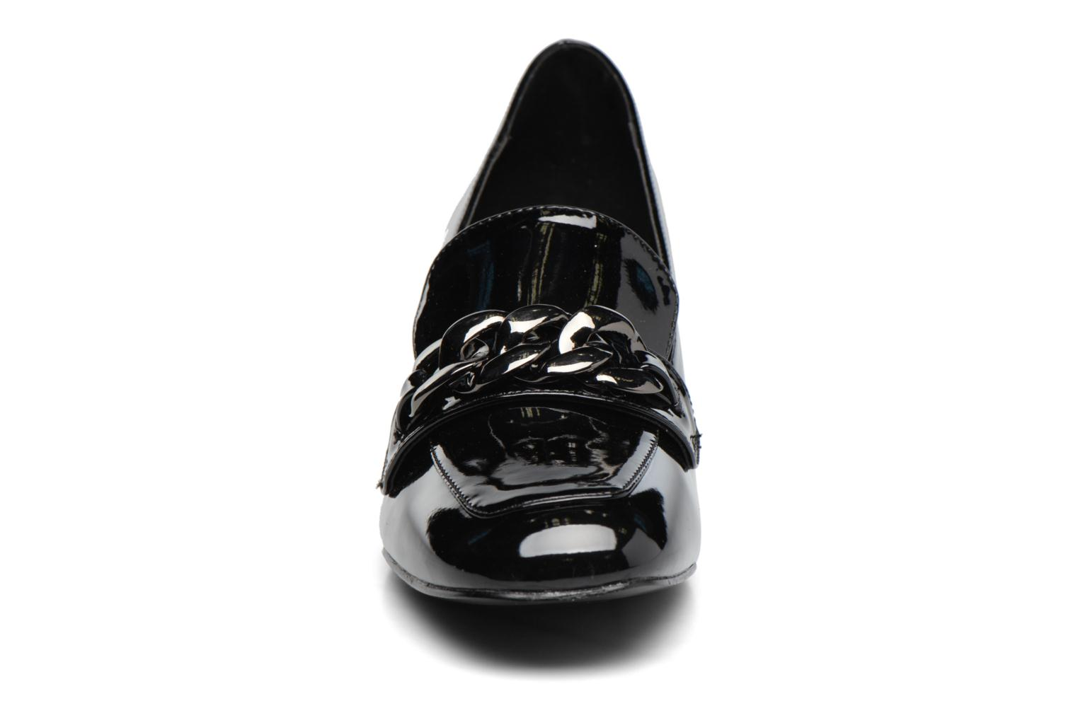 Loafers I Love Shoes CELINA Black model view