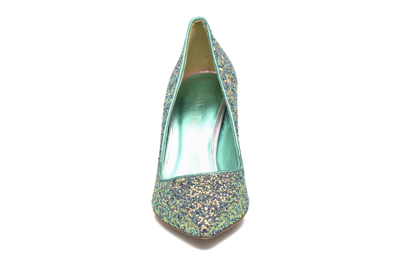 Grandes descuentos últimos zapatos Mellow Yellow Céchoupine (Multicolor) - Zapatos de tacón Descuento