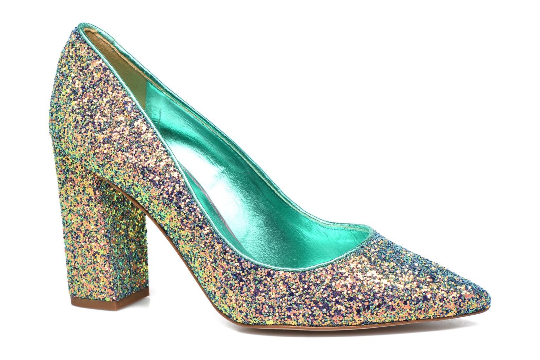 Zapatos promocionales Mellow Yellow Céchoupine (Multicolor) - Zapatos de tacón   Zapatos casuales salvajes
