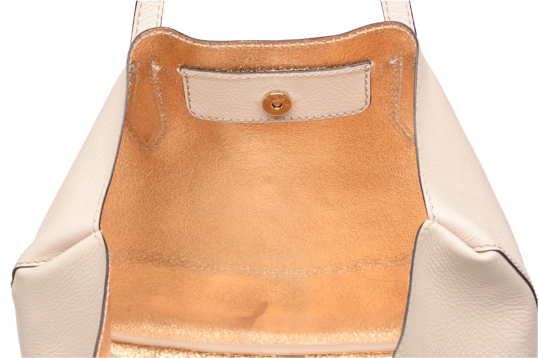 Handbags Loxwood Sac Shopper Beige back view