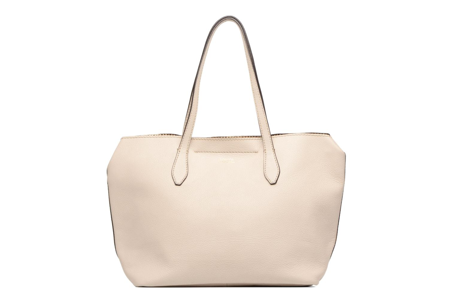 Sac Shopper Egg
