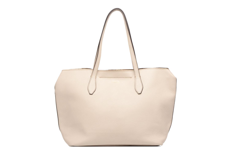 Handtaschen Loxwood Sac Shopper beige detaillierte ansicht/modell