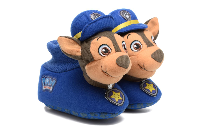 Pat Patrouille 2PA4S09 A PAW PATROL Azul mVvlUqSZE