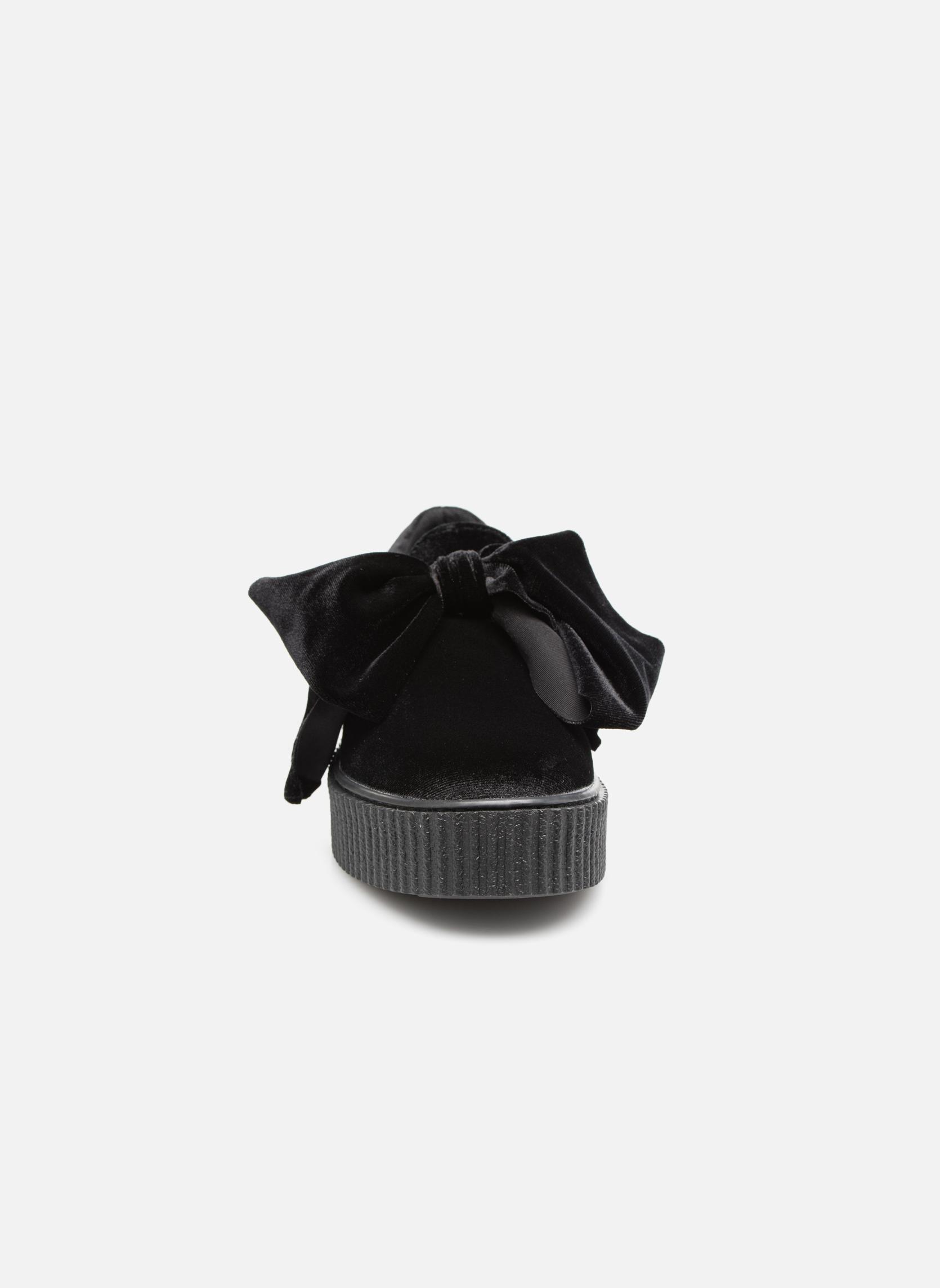 Loafers Gioseppo Asnole Grå se skoene på