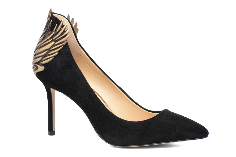 Grandes descuentos últimos zapatos Katy Perry The Starling (Negro) - Zapatos de tacón Descuento