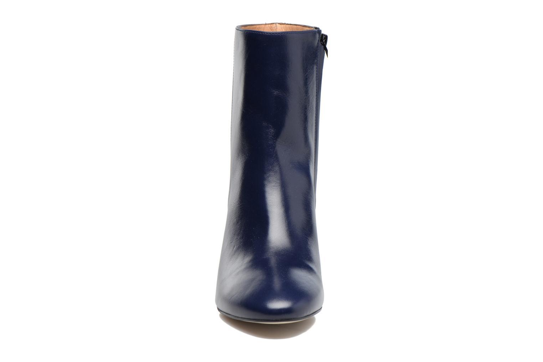 Stiefeletten & Boots Jonak 11700 blau schuhe getragen