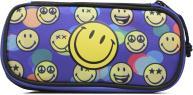 Schooltassen Tassen Pen case box