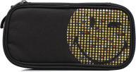 Pen case box