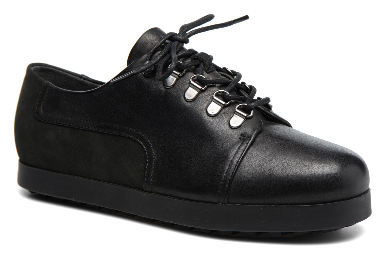 Beluga K100004 Black