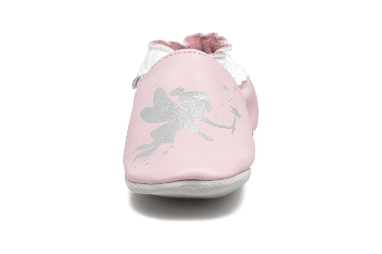 Dream Robeez Fairy Fairy Clair Robeez Rose Dream Rose Fairy Robeez Clair 84UUw5