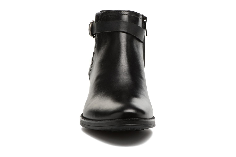 D Mendi Np Abx D D746SD Noir