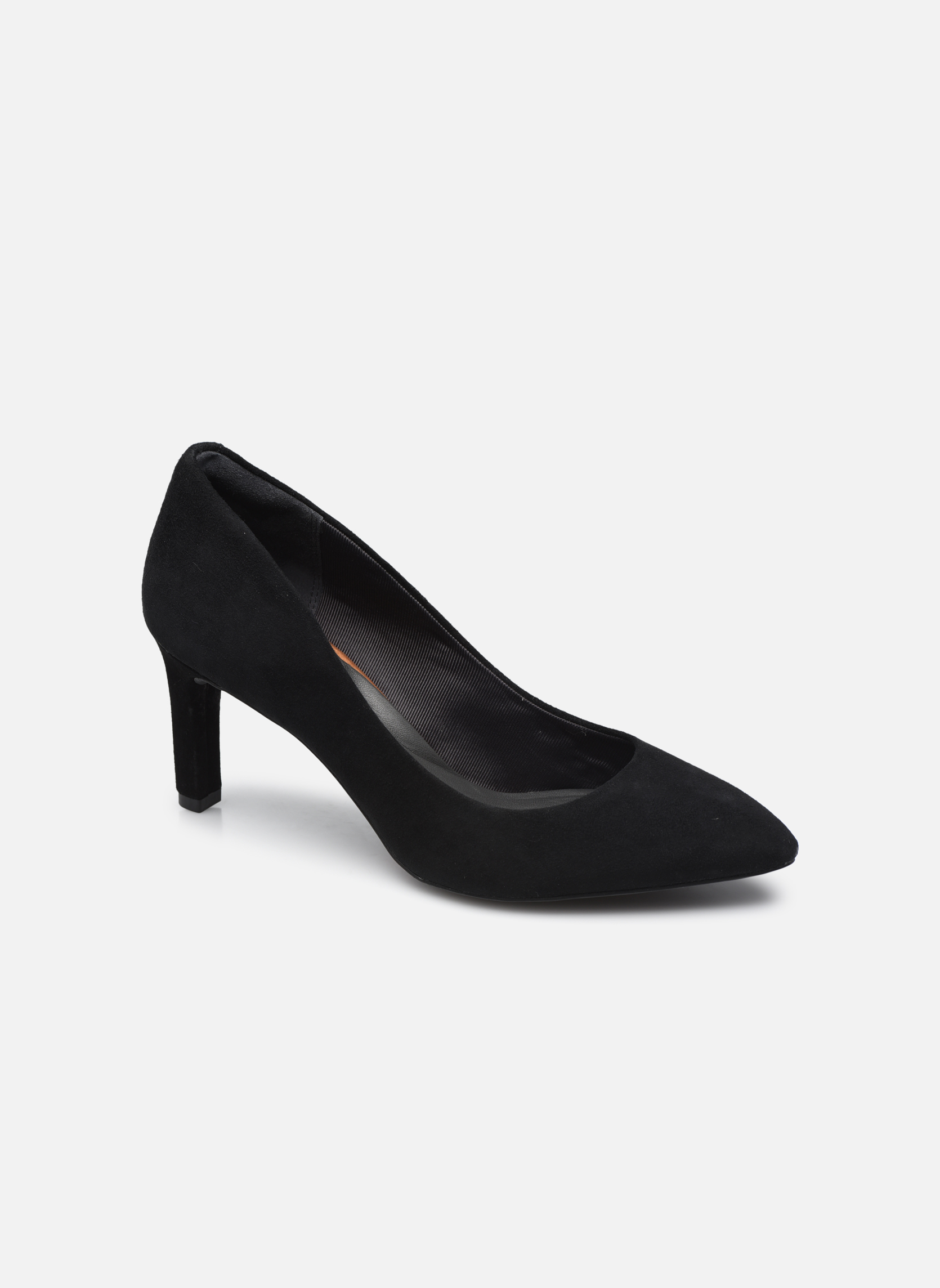 TM Valerie Pump