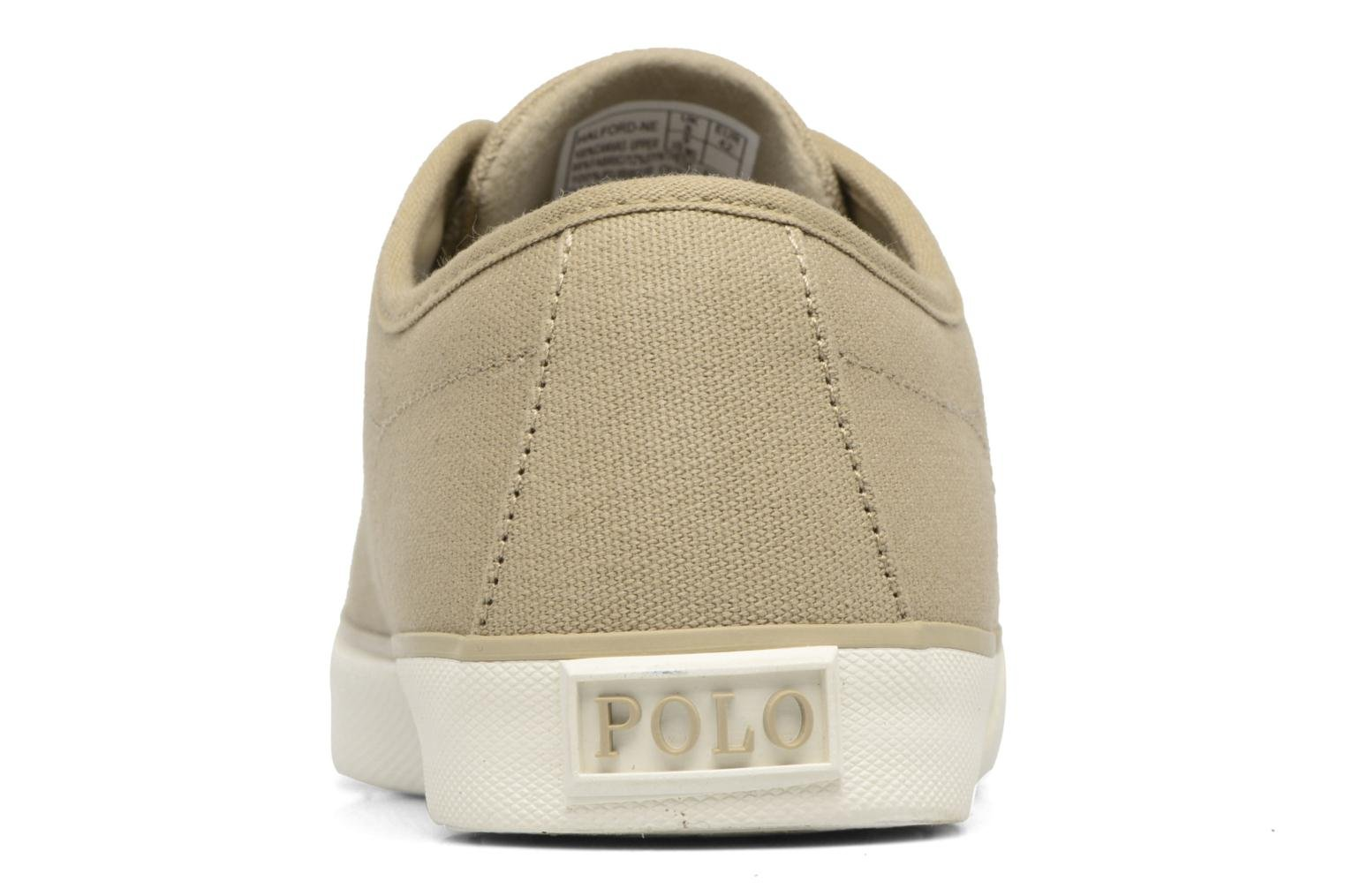 Halford Boating Khaki