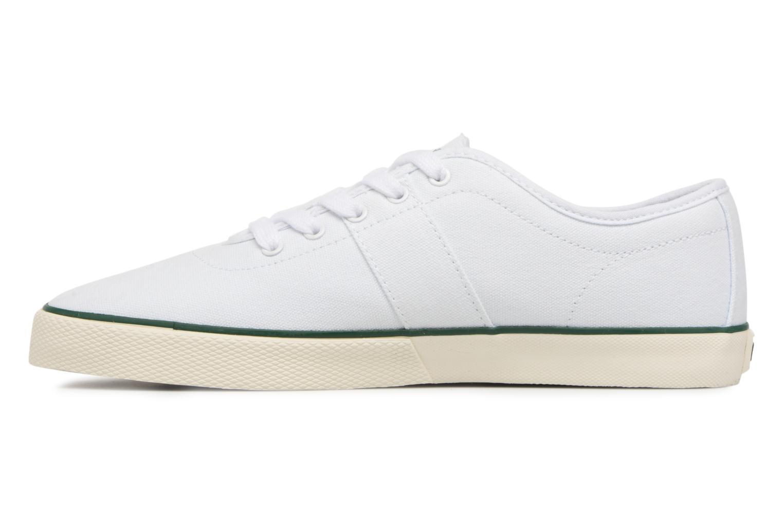 Halford Pure white