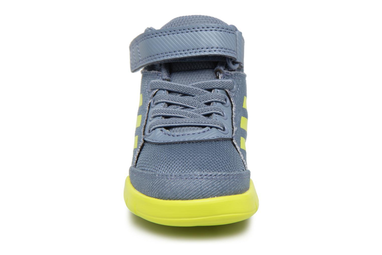 Sneakers Adidas Performance Altasport Mid El I Blauw model