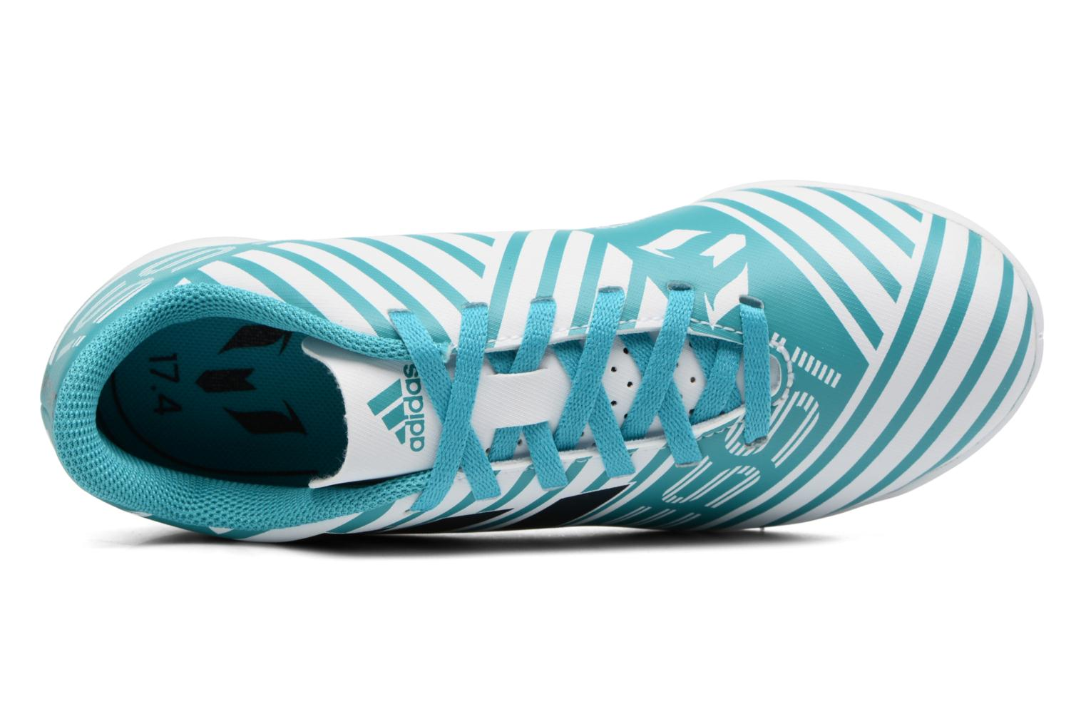 Nemeziz Messi 17.4 In J Ftwbla/Encleg/Bleene