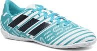 Chaussures de sport Enfant Nemeziz Messi 17.4 In J