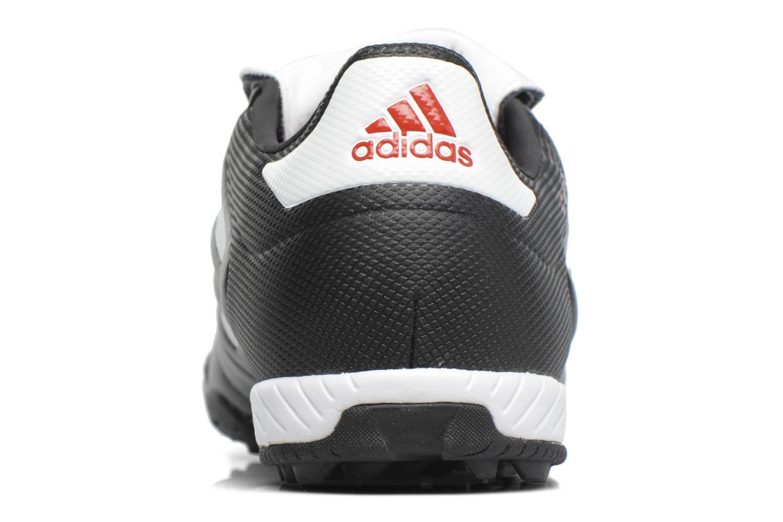 Chaussures de sport Adidas Performance Copa 17.3 Tf Noir vue droite