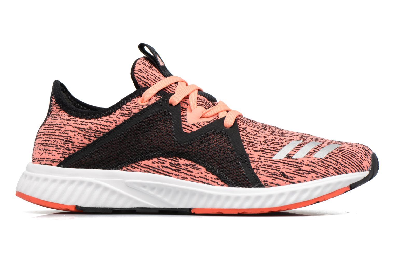 Zapatillas de deporte Adidas Performance Edge Lux 2 W Negro vistra trasera