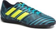 Zapatillas de deporte Hombre Nemeziz 17.4 Tf