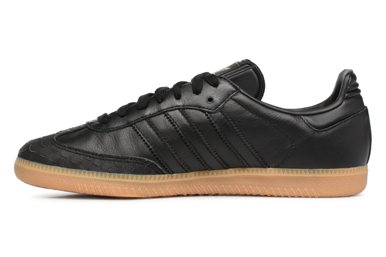 Samba W Adidas Novità Originals
