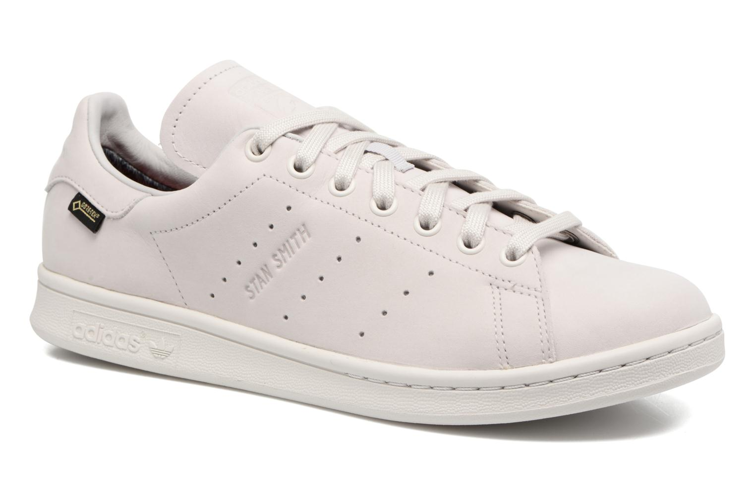 Sneaker ADIDAS ORIGINALS STAN SMITH GTX Color Grigio