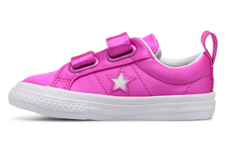Converse Ox 2v One Star