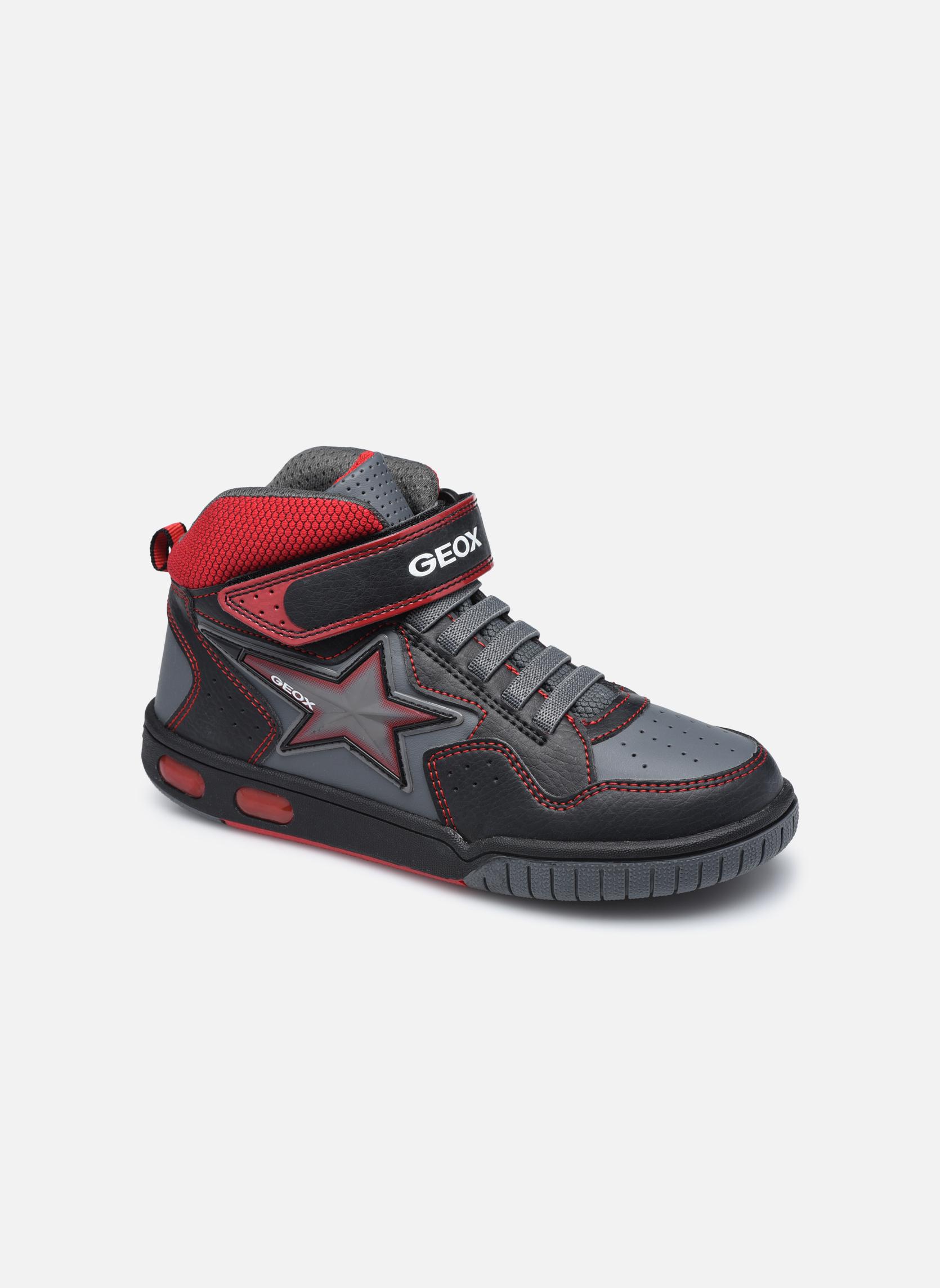 Sneakers Kinderen J Gregg A J7447A