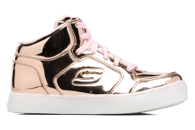 Skechers Energy es Lights (gold/bronze) -Gutes Preis-Leistungs-Verhältnis, es Energy lohnt sich,Boutique-3678 af9b94
