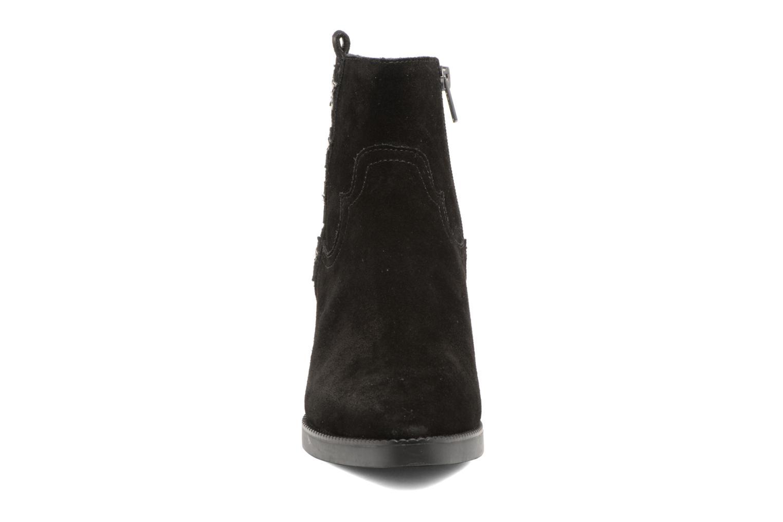 Sneakernews Goedkope Online Ash Goldie Zwart Warm Te Koop Te Koop Eastbay Online Te Koop In Nederland Te Koop CYvwIi
