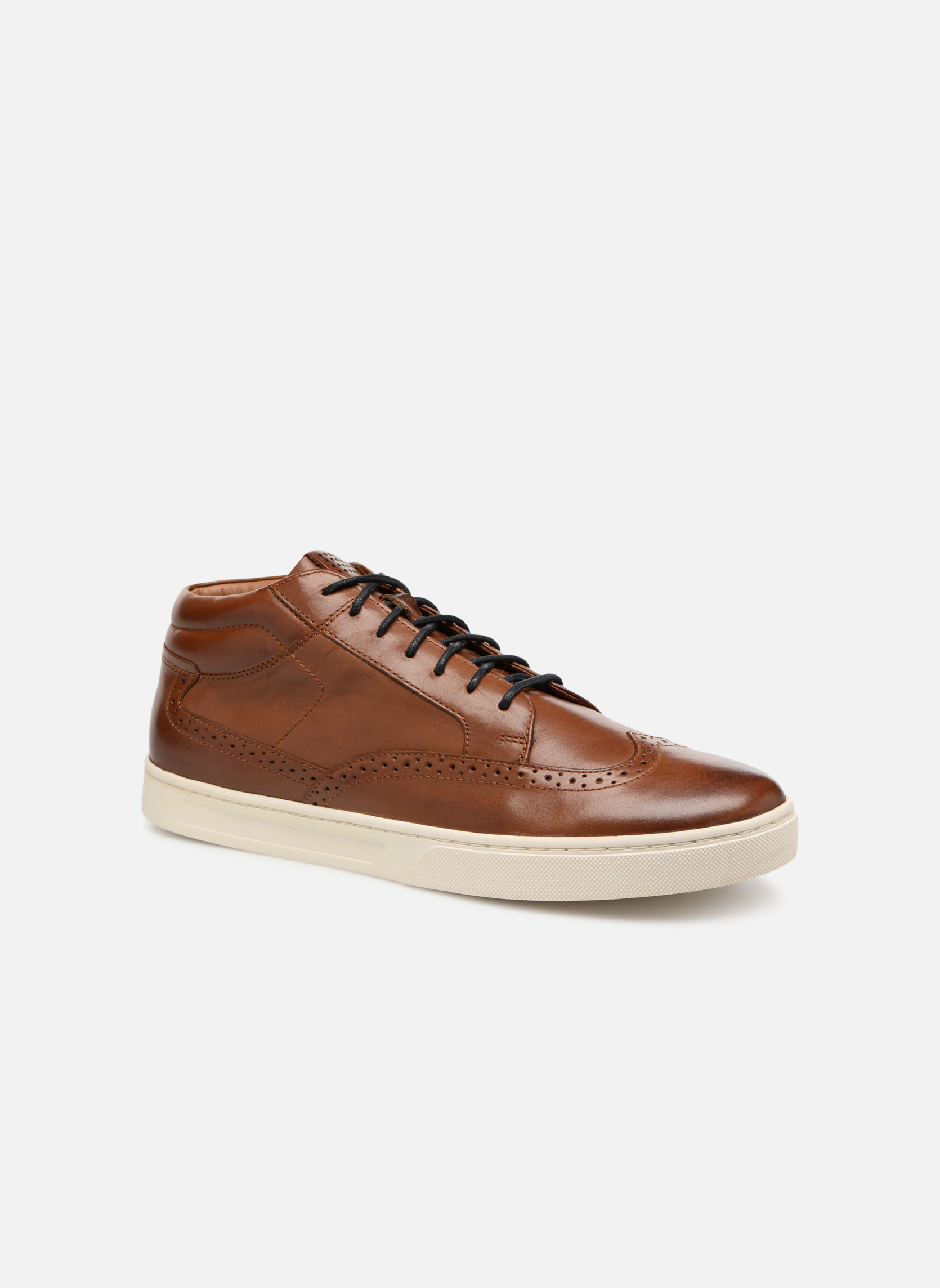 Sneakers Mænd Valcava