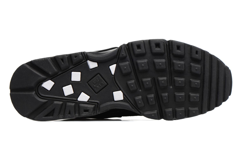 Nike Air Max Bw Black/black-White