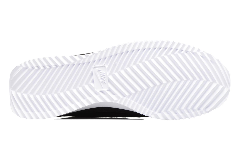 Nike Cortez Ultra Moire 2 Black/black-White